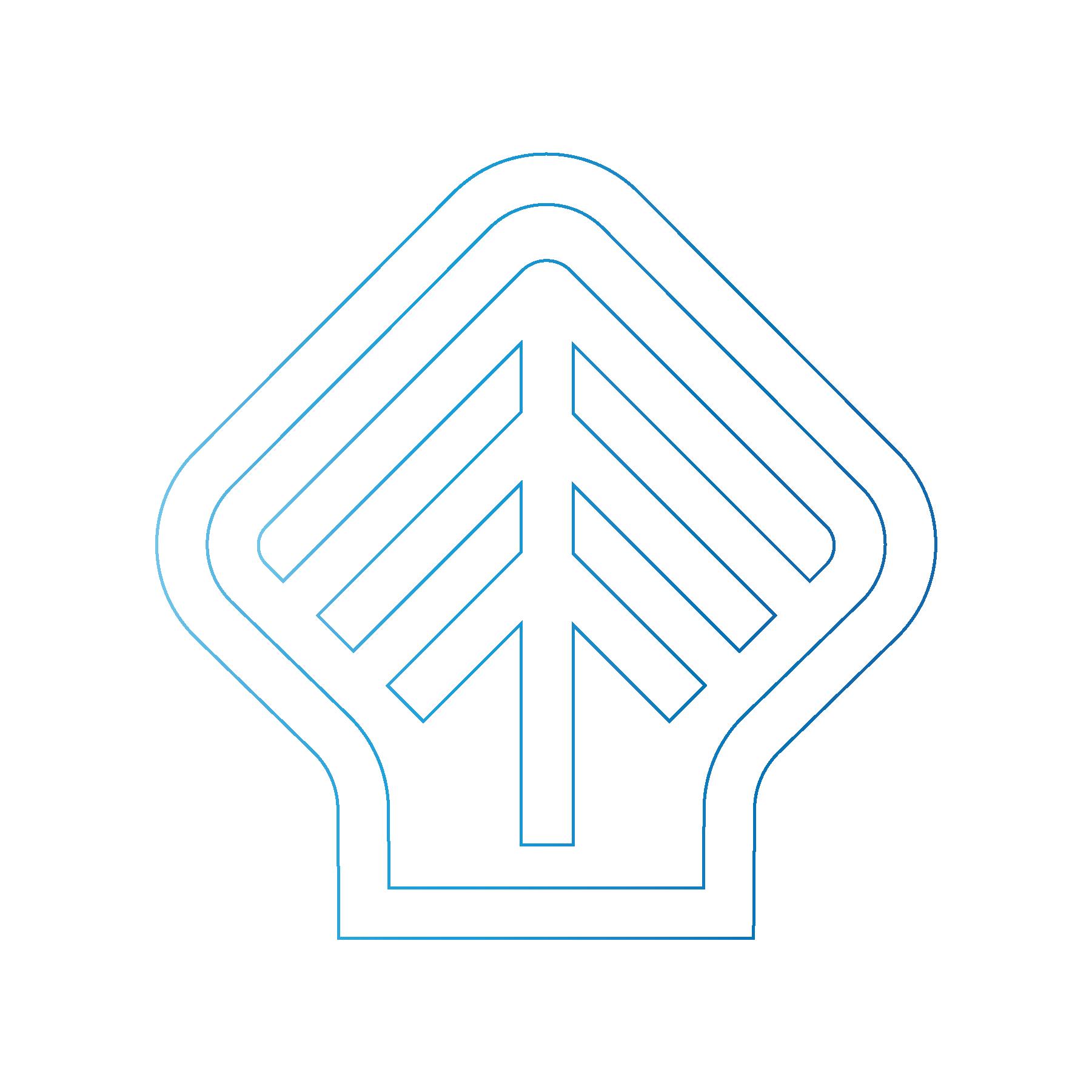 TreeHouse_logo_final_Outline_Gradient