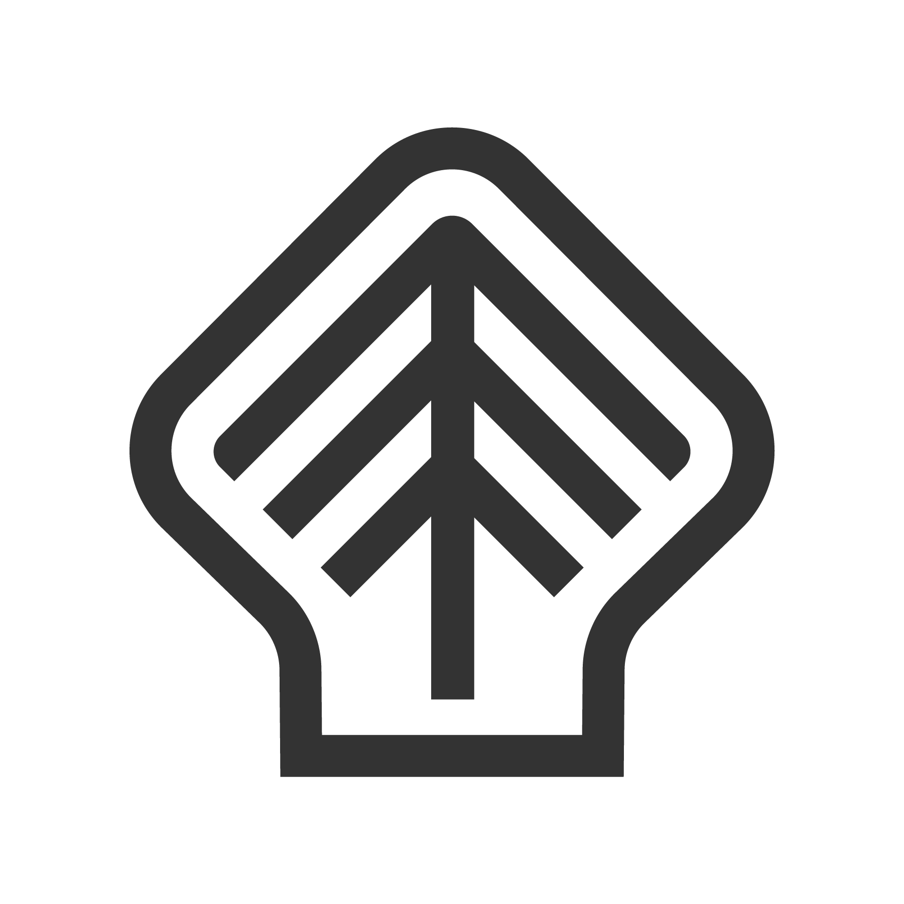 TreeHouse_logo_final_Thumbnail_Black