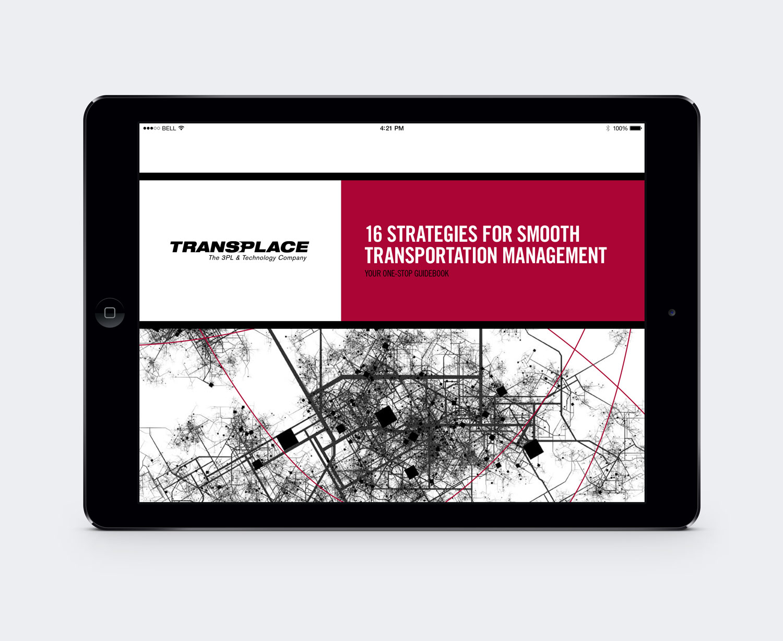 trp-interactive1