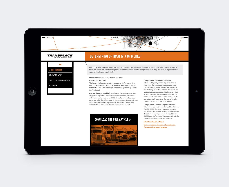 trp-interactive3